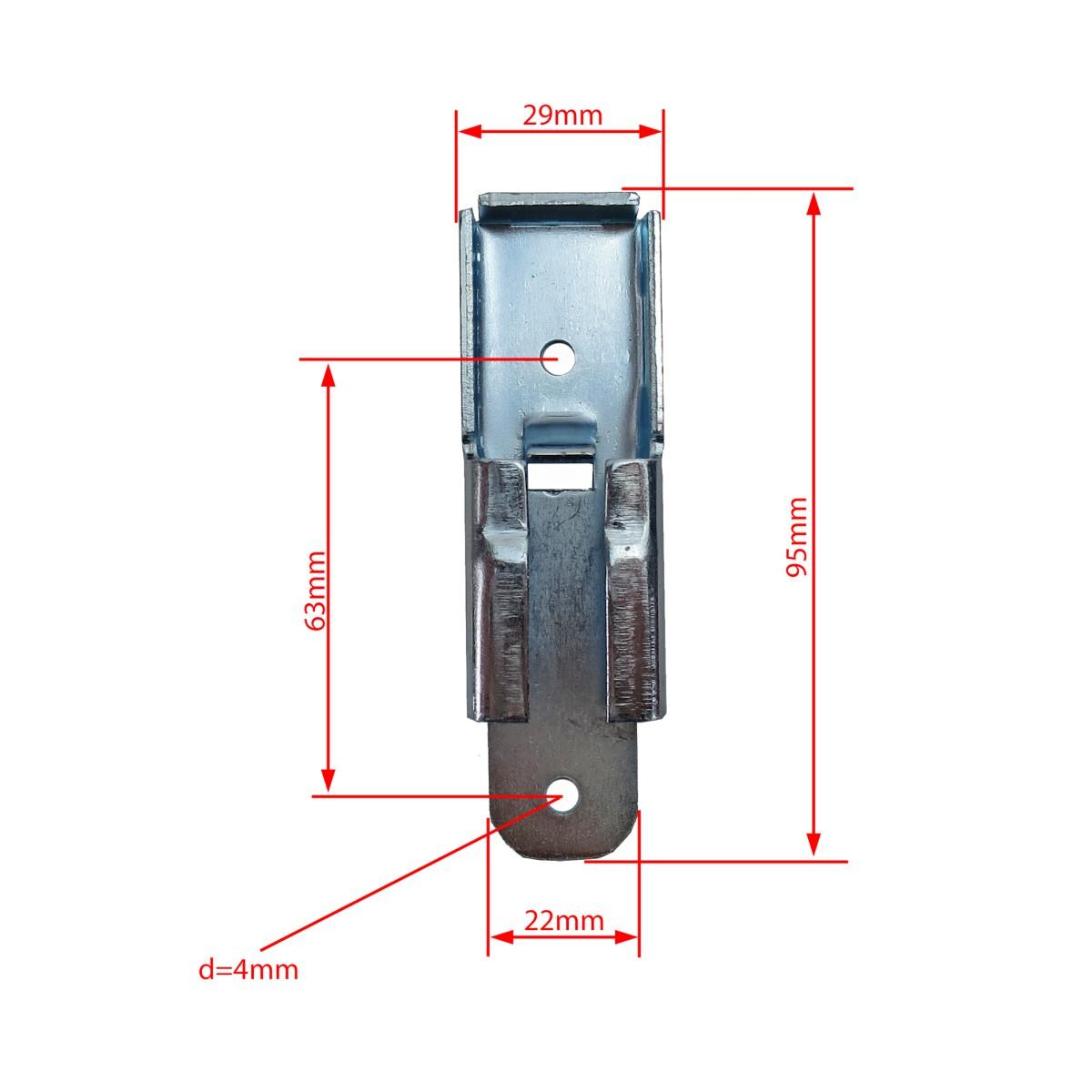 batterieladegerät 24v in Auto & Motorrad: Teile   eBay