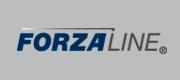ForzaLine