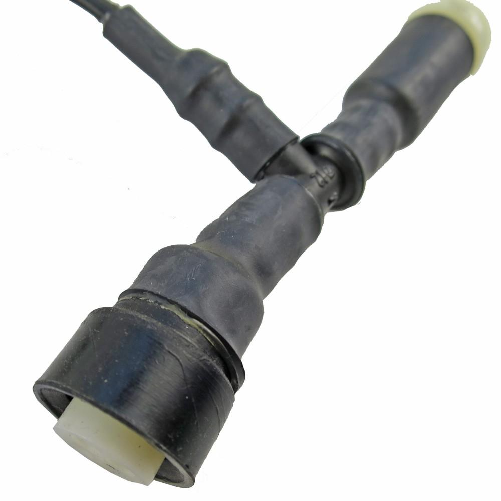 CHF-Kabel für elektrischen Hubbegrenzer-990002968