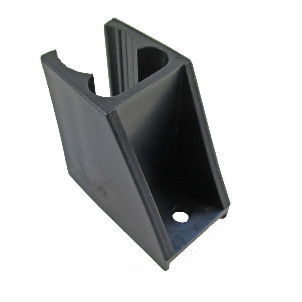 stema rohrschelle f r hochspriegel 990001871. Black Bedroom Furniture Sets. Home Design Ideas