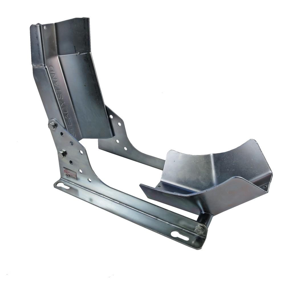 standschiene f r roller scooter halteschiene 990010559. Black Bedroom Furniture Sets. Home Design Ideas