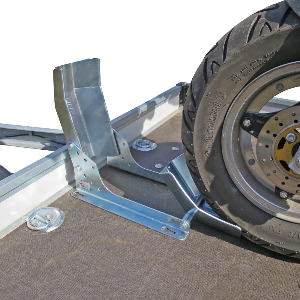 Rückenlehne Für Roller : standschiene f r roller scooter halteschiene 990010559 ~ Aude.kayakingforconservation.com Haus und Dekorationen