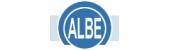Albe Berndes