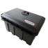 Staubox Staukasten Unterbaubox aus Kunststoff 500 x 350 x 305mm